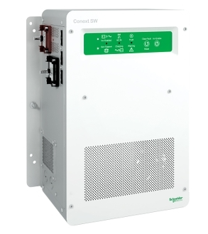 Conext SW by Schneider Electric