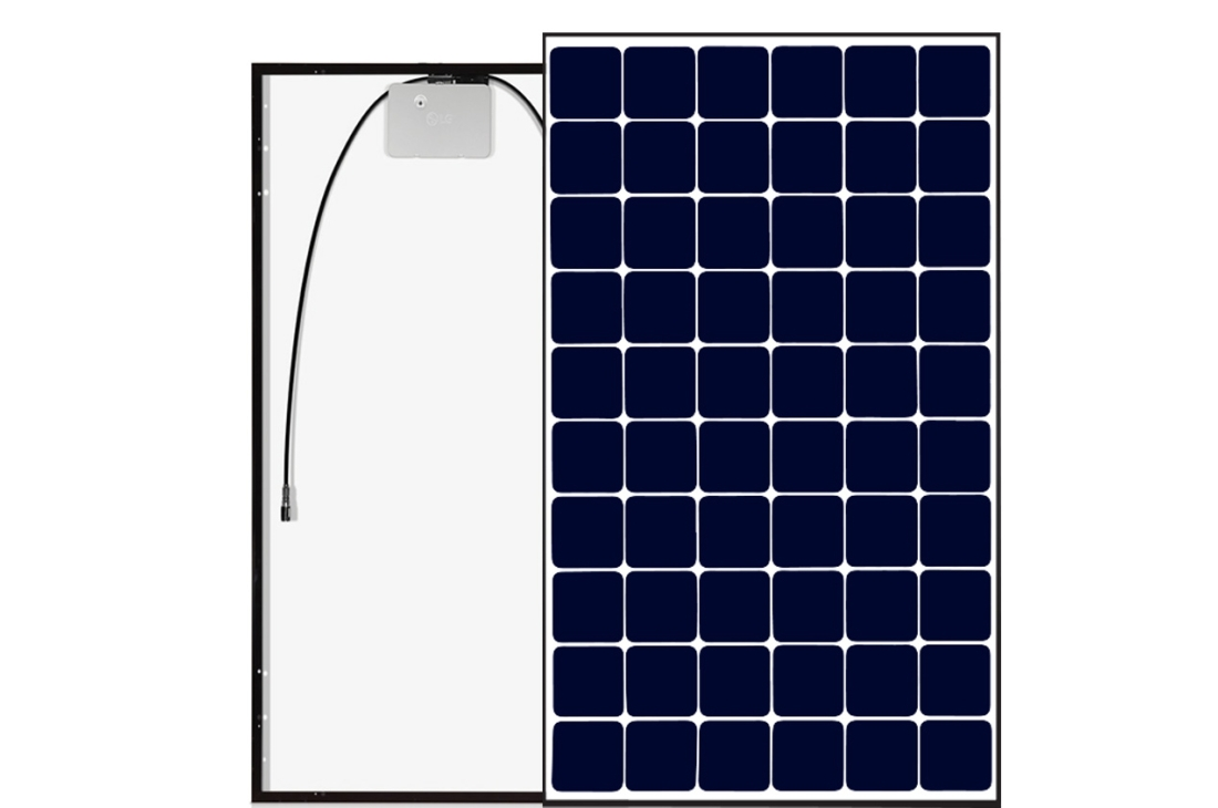 Best Solar Panels In 2020 Compare Top Solar Panels