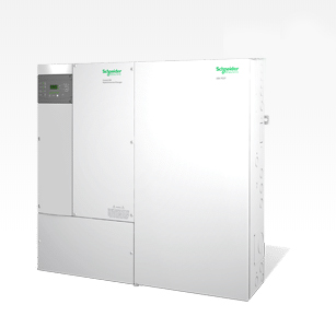 Schneider Electric Conext XW Inverter/Charger