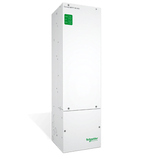 Schneider Electric Conext MPPT 80 600 Charge Controller
