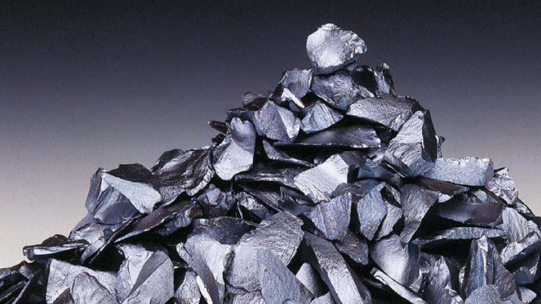 Daqo expands polysilicon production and reduces cost below $7 per kilo