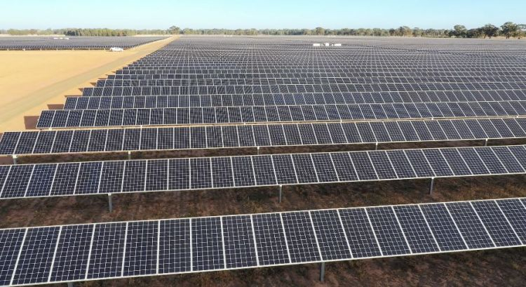 Australia's renewables turmoil triggers solar leave of leading EPC gamer