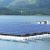 SECI Extends Deadline for 15 MW Floating Solar Tender in Himachal