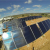 Solar projects allocated to support N'Djamena borders in Chad