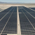 Masdar makes United States solar debut with 'landmark' manage EDF