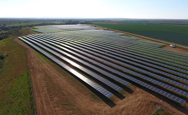 Octopus refinances 120MW solar portfolio in France