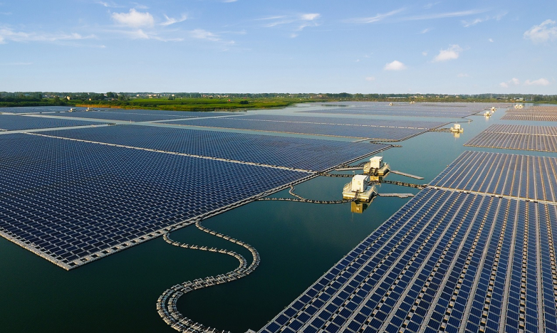 China Q1 solar installs leading 5.5 GW as foundation is laid for anticipated end of year thrill
