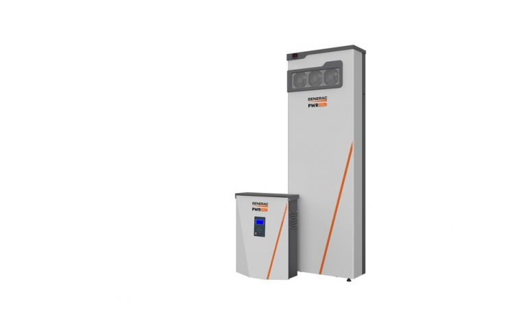 Generac doubles down on United States energy storage space with reorganised energy technology department
