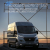 SolarEdge Selected as Supplier for Fiat E-Ducato, Issues Financial Outcomes