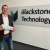 Blackstone Technology Presents New 3D Printed Lithium-Ion Battery Cell