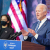 US solar industry asks Biden to end 'vindictive as well as ill-conceived' bifacial tariffs