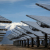 Emerging markets and also development: Twin pillars of the solar tracker market