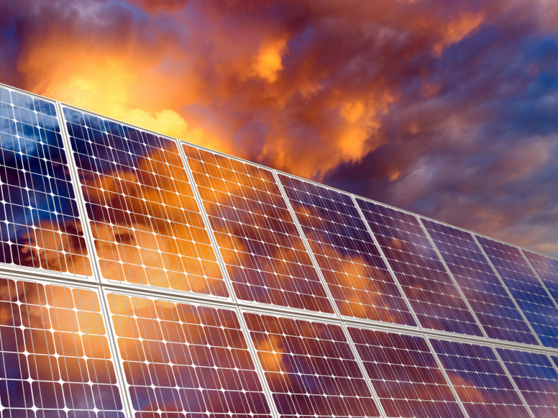 Solar Supplies - Finest Solar Supplies to Acquire