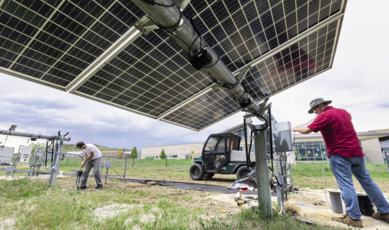Morning Brief: SEIA forecasts 18 GW of solar for 2020 with 3.5 GW set up in Q2