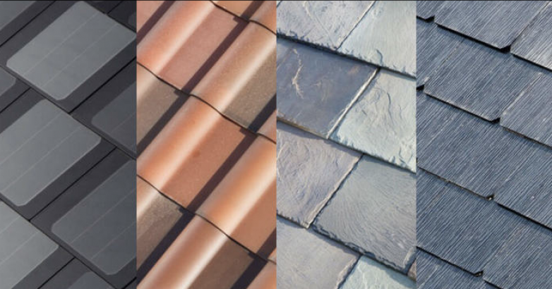 Solar tiles for BIPV, are they worth it?