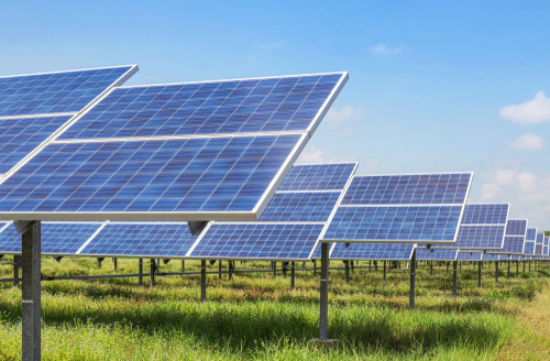 Florida Power & Light starts building on 6 new solar facilities