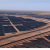 SJVN wins 100-MW solar project in India's Gujarat