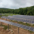 Solar modern technology meets tradition on a Monson family members farm