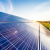 Total, Engie strategy French hydrogen project powered by more than 100MW of solar