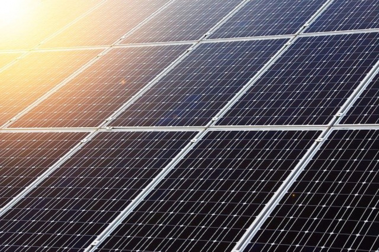 Alternus Energy introduces procurement of KKSOL as well as solar plant in Italy