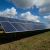 Fortum to develop biggest solar farm in Russia