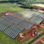 Copel turns on 3-MWp solar system in Brazil