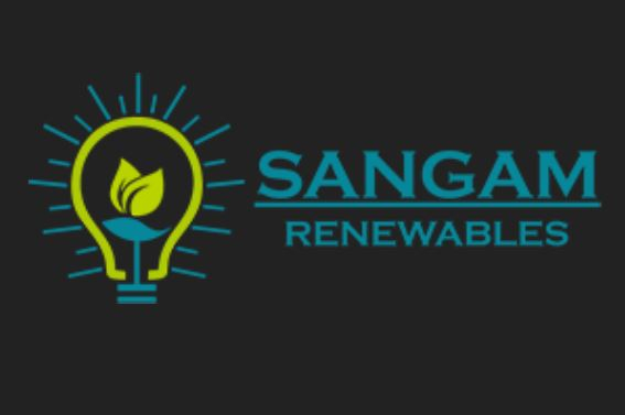 Waaree Subsidiary Sangam Renewables Payments 16 MW Solar Plant