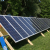RIC Energy to develop 47 MW of NY solar with Goldman Sachs Renewable Power